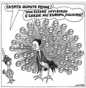 vignetta corriere.it Impiumato 100521