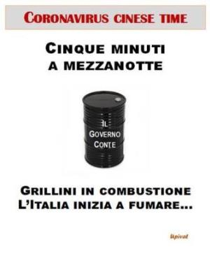 vignetta heos.it Cinismo 210121