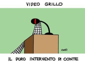vignetta italiaoggi.it Incorporeo 220421
