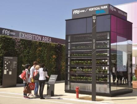 enea vertical farm1