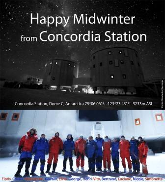 Cnr ConcordiaStationMidwinterGreeting