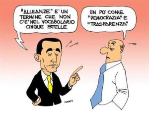 vignetta italiaoggi.it nel vocabolario 201217