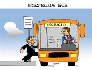 vignetta italiaoggi.it rosatellumbus 230917
