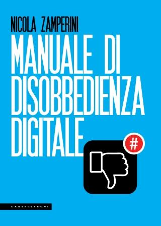 Libro disobbedienza-digitale