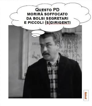 vignetta heos.it Peppone is back