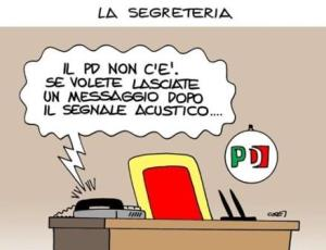 vignetta italiaoggi.it disperso 020818