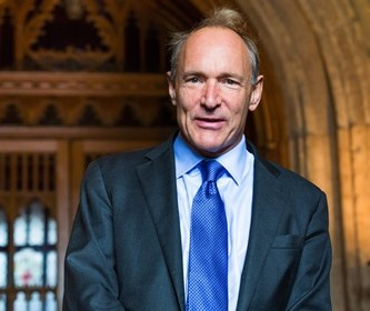 WEB Sir Tim Berners-Lee-2014
