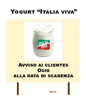 vignetta heos.it Avviso 240919