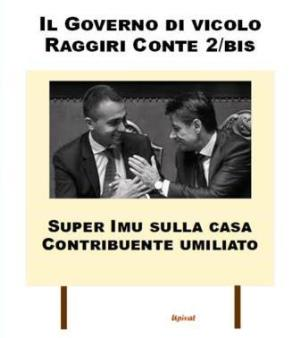 vignetta heos.it Bastonato 111119