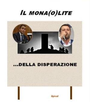 vignetta heos.it Disperati 230819