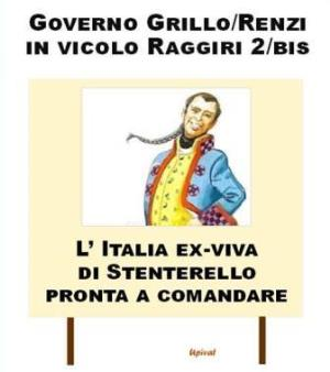 vignetta heos.it Ex vivo 200919