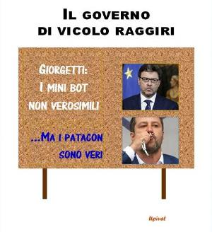vignetta heos.it mini bot in lite 240619