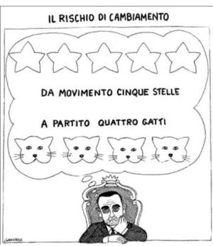 vignetta corriere.it Discesa 161120