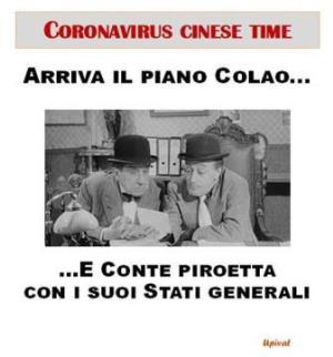 vignetta heos.it Slittino 090620