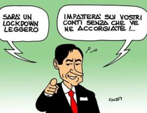 vignetta italiaoggi.it Avvertimento nefasto 131120