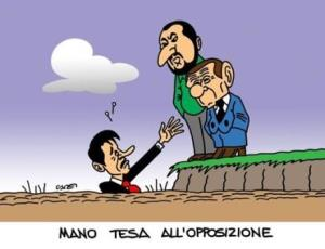 vignetta italiaoggi.it Mani in tasca 040620