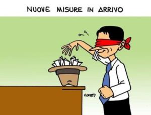 vignetta italiaoggi.it Scientifico 141120