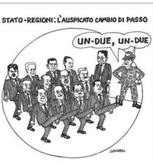 vignetta corriere.it Perdenti causa 090421