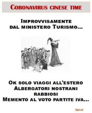 vignetta heos.it Beffati 050421