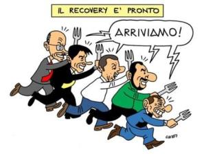 vignetta italiaoggi.it Affamati e disperati 240421