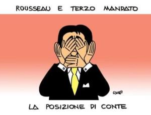 vignetta italiaoggi.it Fiabesco 160421