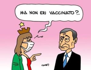 vignetta italiaoggi.it Incertezza 230421