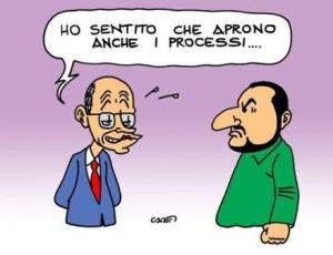 vignetta italiaoggi.it Perfidia 200421