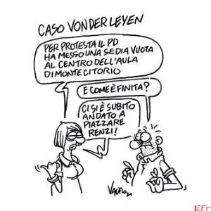 vignetta vauro.it Velocista 120421