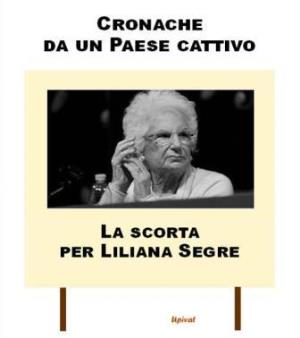 vignetta heos.it Italia cattiva 071119