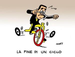 vignetta italiaoggi.it Inabile 011119