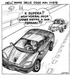 vignetta corriere.it Confusione 280920