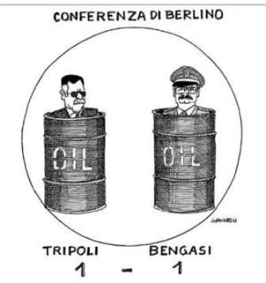 vignetta corriere.it Fine primo tempo 200120