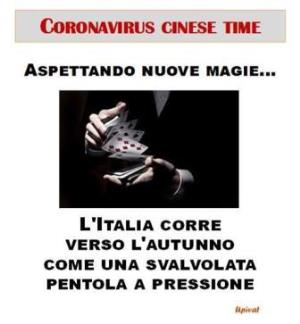 vignetta heos.it Cartetruccate 060820