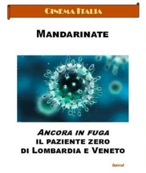 vignetta heos.it Mandarinate 240220