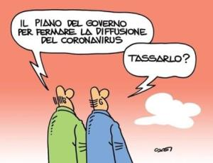 vignetta italiaoggi.it Idea geniale 240220