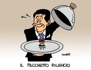 vignetta italiaoggi.it Piccolo 100720