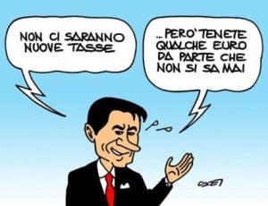 vignetta italiaoggi.it Pizzino 311020