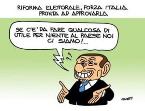 vignetta italiaoggi.it Tossina 070820